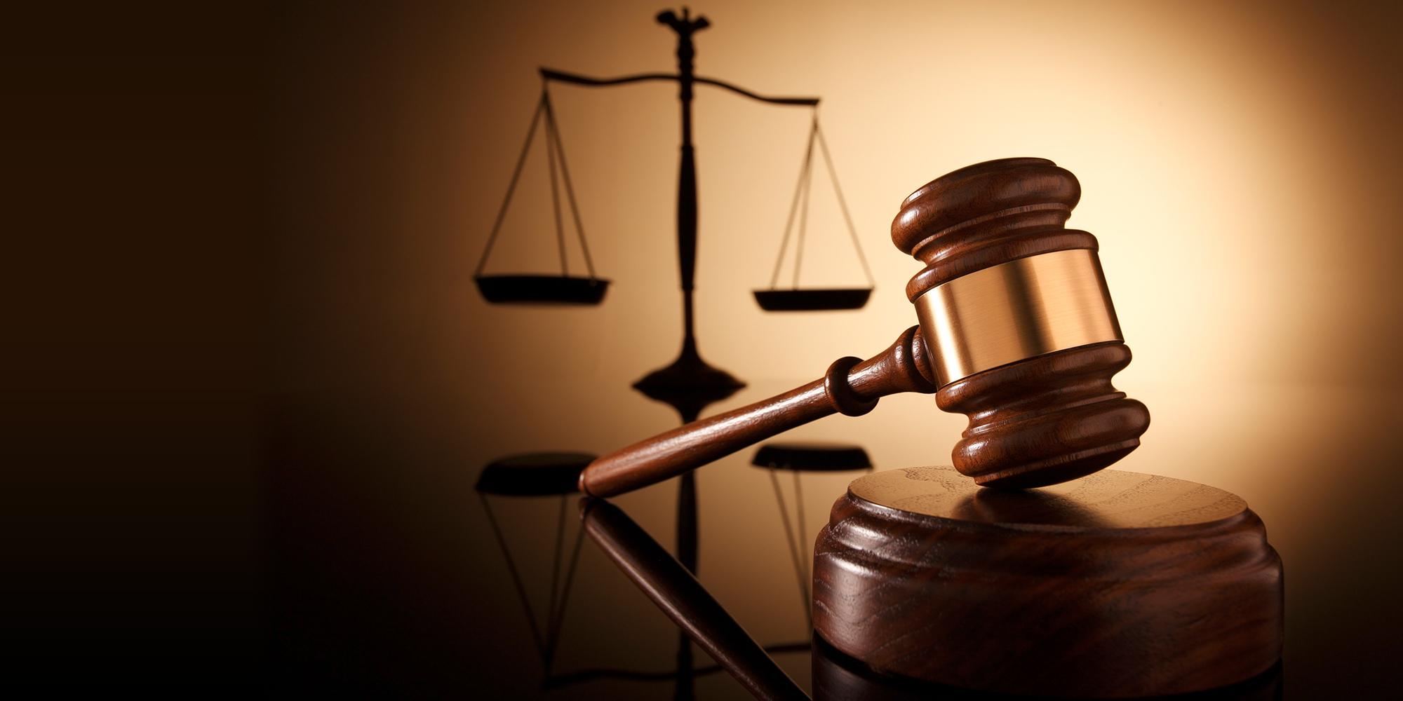 La percepción de la independencia del poder judicial por parte de las empresas mejora o se mantiene estable